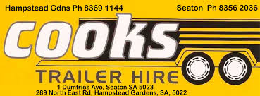 Cooks_Trailers
